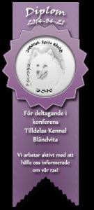 diplom-20140421_Bländvita