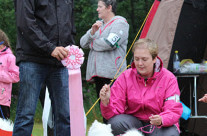 (Svenska) Lilly BEST IN SHOW!!! Specialen – 14